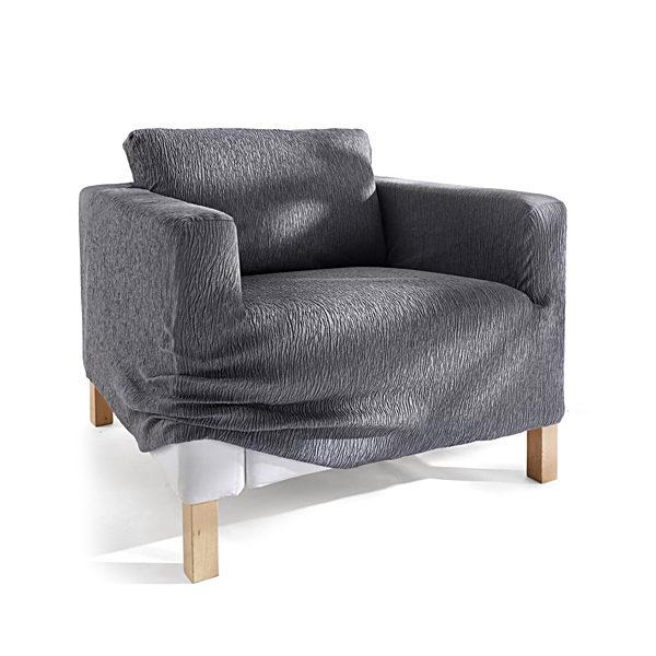 чехол на кресло легкий
