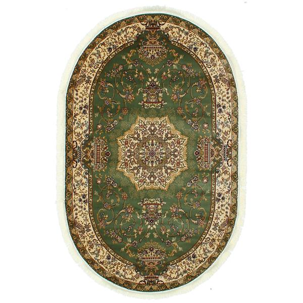 ковры шелковые